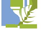 Hoveniersbedrijf Sander Langkamp Logo